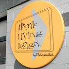 Atomic Living Design