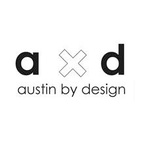 Austin by Design