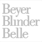 Beyer Blinder Belle Architects & Planners