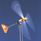 Bergey Windpower