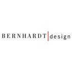 Bernhardt Design