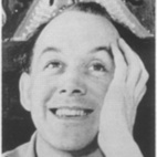 Bjorn Wiinblad