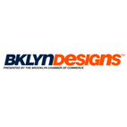 BKLYN DESIGNS 2009
