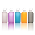 The bkr Bottle
