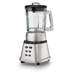 Cuisinart SmartPower Premier 600-Watt Blender CBT-500