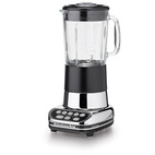 KitchenAid 5-Speed Ultra Power Blender KSB5CR