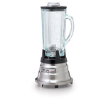 Waring Pro MBB518 Professional Food and Beverage Blender