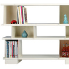 Blu Dot's Modular SHILF Shelf
