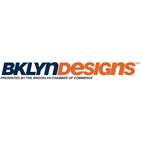 7th Annual BKLYN DESIGNS