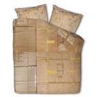 Cardboard Chic