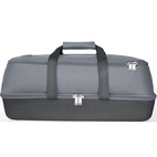 Scope 25-inch Duffel