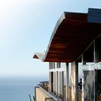 Carver + Schicketanz Architects