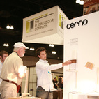 Exhibitor Profile: Cerno