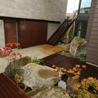 Charles Anderson Landscape Architecture