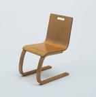 Aalto Child's Chair