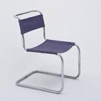 Breuer Side Chair B33 1/2