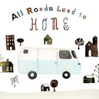 All Roads Lead to Home