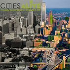 CitiesAlive Conference