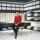 Standolyn Robertson Reviews 5 Closet Systems