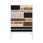 Collect Dresser By Wis Design