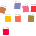 Color 101: Chipping Away