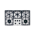 Miele Master Chef Cooktop KM342GSS