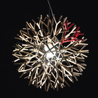 Corallo Lamp