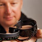 Revisioning Camera Lenses