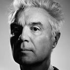 David Byrne: Architecture in Music