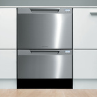 DD24DCTX6 by Fisher & Paykel