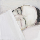 Exhibition: Marlene Dumas—Measuring Your Own Grave