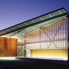 designLAB Architects