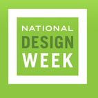 National Design Week