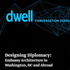 Panel Interview: America's Embassies