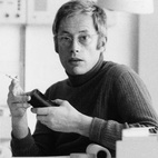 Get to Know: Dieter Rams