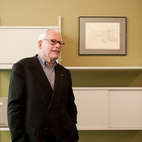 30 Minutes With Dieter Rams