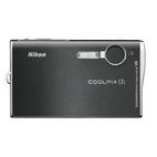 Coolpix S7c