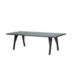 Divis Dining Table