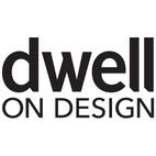 Dwell on Design 2011