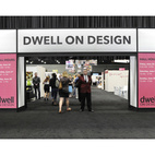 Events: Dwell on Design