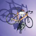Bike Brigade: Sport