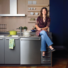 5 Modern Dishwashers