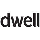 Sign up for Dwell's Trade Newsletter