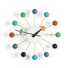 Ball Clock Giveaway!