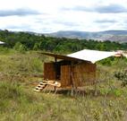 Venezuela's Eco Cabanas