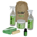 Eco-Me Home Kit