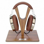 Gifts for the Audiophile
