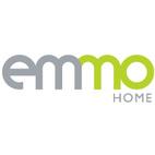 Emmo Home