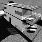 Built Like a Concrete House