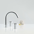 Don Norman Reviews 7 Modern Faucets